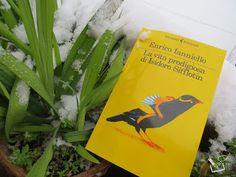 Spirito Libro by LadyWriter83: Enrico Ianniello: La vita prodigiosa di Isidoro Si...
