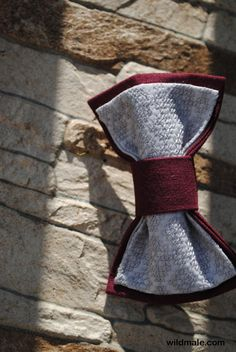 Embroidered bowtie Marsala gray pretied bow tie Groomsmen bow ties Men's bowtie Burgundy Gifts for brother Unisex bowtie Marsala wedding - http://wildmale.com/embroidered-bowtie-marsala-gray-pretied-bow-tie-groomsmen-bow-ties-mens-bowtie-burgundy-gifts-for-brother-unisex-bowtie-marsala-wedding