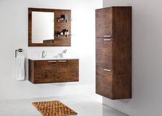 Meble łazienkowe ANTADO - nowości w ofercie SYCYLIA (KTS)