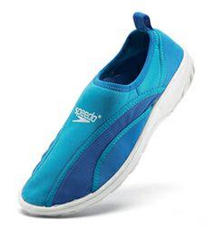 Swim Shoes for Women on Pinterest