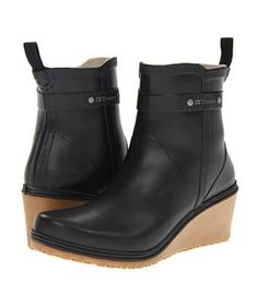 Shoes on Pinterest