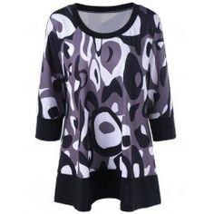 Clothes For Women - Cute Clothing Fashion Sale Online | Twinkledeals.com Page 22