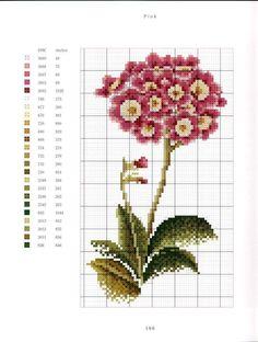 İsim: FB_IMG_1489925332215.jpg Görüntüleme: 486 Büyüklük: 71.1 KB (Kilobyte) Embroidery Patterns Free, Cross Stitch Embroidery, Cross Stitch Rose, Counted Cross Stitch Patterns, Cross Stitch Flowers, Cross Stitch Charts, Cross Stitching, Ribbon Work, Beautiful Flower Designs