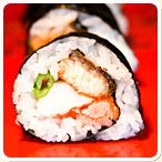 Great site with lots of info on Sushi