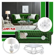 """""""Lamps Plus #3"""" by pinki1994 ❤ liked on Polyvore featuring Safavieh, Universal Lighting and Decor and lampsplus"""