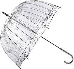 Birdcage Birdcage Umbrella @Pascale Lemay De Groof