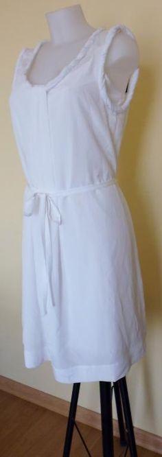 BASQUE Śliczna Nowa Sukienka rozmiar 40