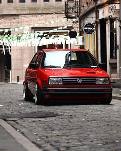 Vw Mk1, Volkswagen, Golf Mk2, Car Vector, Vw Cars, Car Car, Custom Cars, Jdm, Israel