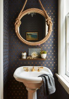 Add a little pizzazz to your bathroom with color. We've rounded up our favorite tips for bathroom color including bathroom ceiling paint and bathroom tile color. These tips will help you choose the best bathroom color for your home. Add a little pizzazz Bathroom Ceiling Paint, Bathroom Interior, Bathroom Ideas, Budget Bathroom, Interior Paint, Paint Ceiling, Interior Livingroom, Remodel Bathroom, Apartment Interior