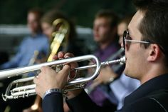 Taste of Brass Orchestra, Brass, Concert, Videos, Concerts, Band, Rice