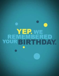 GroupCard: Most Popular ecards, birthday, happy, hope online greeting card Fun Words To Say, Cool Words, E Cards, It's Your Birthday, Birthday Cards, Smart Program, Check Mail, Electronic Gift Cards, Work Anniversary