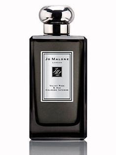 31935a732c 18 Best Eau de Parfum images in 2016 | Fragrance, Beauty, Eau de ...