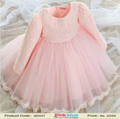 239 Best Baby Girl Frocks Dresses Images Baby Girl Clothing