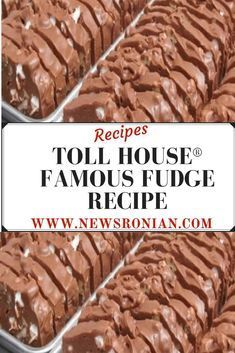Homemade Fudge, Homemade Candies, Homemade Marshmallows, Recipes Using Marshmallows, Marshmallow Fudge, Köstliche Desserts, Dessert Recipes, Recipes Dinner, Butterscotch Fudge