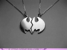 Every DC Comics Couple Needs This!!!