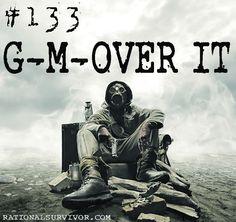 G-M-OVER IT