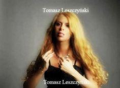 Fot. by Tomasz Lesczyński