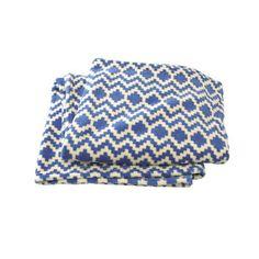 Blankets & Throws | Fab