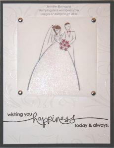 wedding-card-wm
