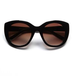 Nina Ricci La Gracieuse Sunglasses