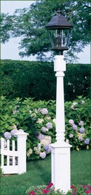 1000 images about walpole outdoors lantern posts on for Walpole outdoors