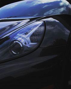 Ferrari eye....❕🚦❕....#cipherproduction #cipher #auto #ferrari #f430 #beautifulday #beautifulcar #supercar #profile #delmar #countryclub #whip #overcast #sandiegoconnection #sdlocals #delmarlocals - posted by Cipher Production https://www.instagram.com/cipherproduction. See more post on Del Mar at http://delmarlocals.com