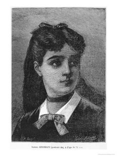 Sophie German, who was not allowed to attend university, was the first woman to make significant original contributions to mathematical research. Today, her story is both ...