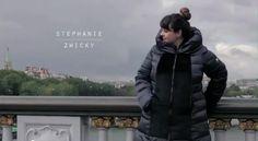 * Marina Rinaldi – Curvy Lives * « Le blog mode de Stéphanie Zwicky