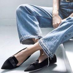 barra desfiada 9 Sapato mocassim