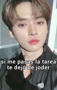Kdrama Memes, Bts Memes, Text Memes, Spanish Memes, Foto Jungkook, Cartoon Art Styles, Meme Faces, Reaction Pictures, Funny Photos