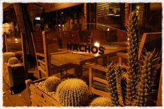 http://kioskpages.com/sr/nachos Nachos | Београд | Hrana & Piće | Restorani