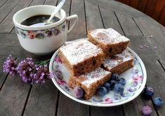 French Toast, Leto, Breakfast, Food, Morning Coffee, Essen, Meals, Yemek, Eten
