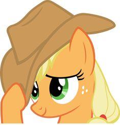flattered Applejack by BaumkuchenPony on DeviantArt My Little Pony Twilight, My Little Pony Comic, My Little Pony Drawing, Mlp My Little Pony, My Little Pony Friendship, Applejack Mlp, My Little Pony Applejack, Mlp Twilight Sparkle, Little Poni