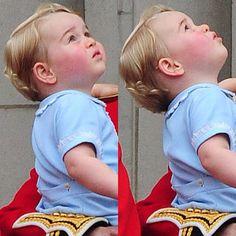 https://instagram.com/p/392IX3uMPu/. Love this picture for Prince George.