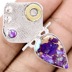 US $20.75 New without tags in Jewelry & Watches, Fashion Jewelry, Necklaces & Pendants