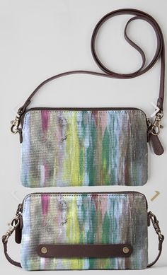 Statement Bag - lovers by VIDA VIDA lw2WBND3d