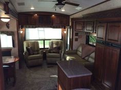 2014 Used Forest River Montana Fifth Wheel in North Carolina NC.Recreational Vehicle, rv, PRICED TO SELL!!!! 2014 Keystone Montana 3100RL. NADA Book Value over $60,000 with options. This is a beautiful camper with all the features of full timing without the price or weight!! Cleaner then new. No Pets, no smoking unit. Used about six times and maintained perfectly. Waxed each season! This 5th wheel is 35' long and built for comfort with the upgraded insulation in the roofs, floors and (3)…