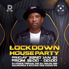 Download DJ Stokie – Lockdown House Party Mix 2021: Download DJ Stokie – Lockdown House Party Mix 2021 Mp3 Audio download DJ… Music Mp3 New Music, Good Music, Social Channel, Party Mix, The Dj, Music Download, Mp3 Song, Music Industry, House Music