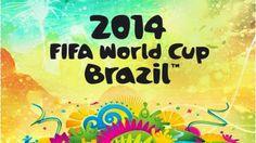 Manaós Sa Ltda: A FIFA MOSTROU A MANAUS QUE O BRASIL NÃO MOSTRA.
