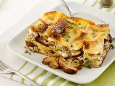 lasagne-con-funghi-crescenza-e-noci
