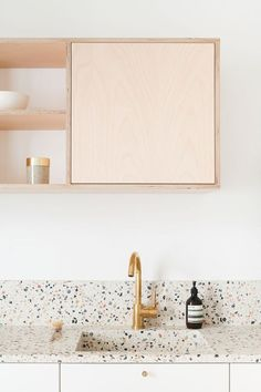 60 Meilleures Images Du Tableau A Touch Of Wood En 2018