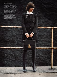 the collections: sam rollinson and max minghella by alasdair mclellan for uk vogue august 2013