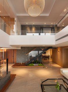 Aura Lifestyle | Taipei IFR