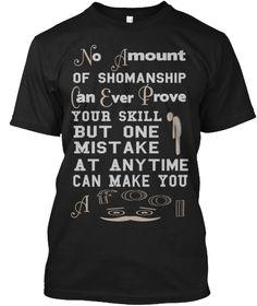 sports shoes 96289 b85b9 EMPLOYEE T-Shirt