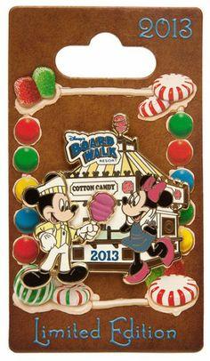 34 Best Disney Epcot Flower And Garden Festival Images
