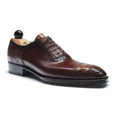 VASS обувь