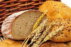 Fresh #bread