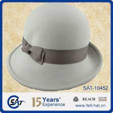 Resultado de imagem para molde de chapeu cloche 4935feef749
