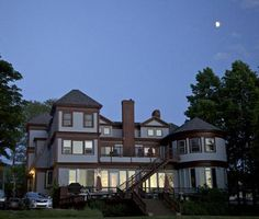 7 best saltair inn waterfront bed and breakfast images bed rh pinterest com
