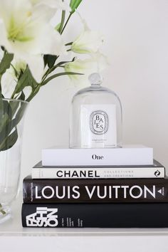 LouisVuittonWindowsAssoulinetop10fashioncoffeetablebooks